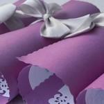 Самые красивые и оригинальные тексты для свадебных приглашений