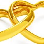 Самые веселые и прикольные поздравления на свадьбу в стихах и в прозе
