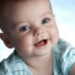 Имена для мальчиков 2016 года рождения: как выбрать ребенку лучшее имя?