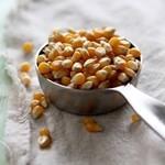 Как консервировать кукурузу на зиму в домашних условиях