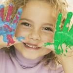 Отчисление из детского сада