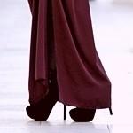 Модные длинные юбки 2013