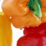 Как заморозить болгарский перец на зиму: способы заморозки