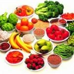 Диета для похудения доктора Борменталя, отзывы, меню, рецепты