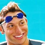 Ян Торп больше никогда не сможет плавать