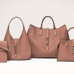 Коллекция сумок Gucci осенне-зимнего сезона 2014-2015 гг.