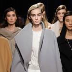 Кристоф Лемэр покидает Hermès