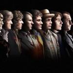 «День Доктора» - фильм о сериале