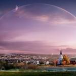 Рецензия на сериал «Под куполом»