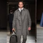 Модная мужская одежда, Зима 2015: фото модных тенденций в мужской одежде