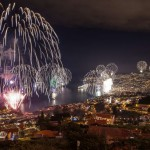 Куда поехать на Новый Год: Турция