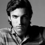 Николя Гескьер станет новым креативным директором Louis Vuitton