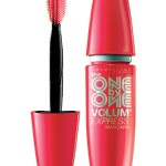 Maybelline One by One