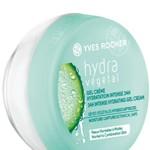 Yves Rocher Hydra Vegetal