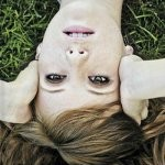 Лорен Оливер «Прежде чем я упаду»