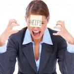 5 причин сменить работу