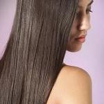 Как отрастить волосы в домашних условиях?