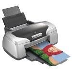 Как печатать на принтере