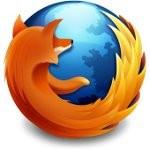 Группируем вкладки в Firefox 4