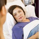 Ботулизм: причины, симптомы, лечение