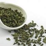 Чай тигуанинь: эффект и польза