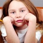 Ребенок в новой школе: как помочь с адаптацией