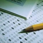 Как сдать экзамен ЕГЭ?