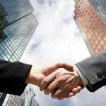 Как заводить деловые контакты