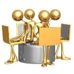 Корпоративный портал: зачем он нужен?