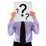 Частые вопросы на собеседовании