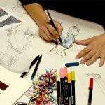 Как стать дизайнером?