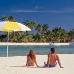 Ежегодный основной оплачиваемый отпуск