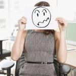 Работодатель отказывает в отпуске: что делать?