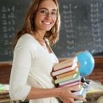 Отпуск педагогических работников