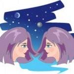 Гороскоп на 2013 год: Близнецы
