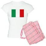 Что привезти из Италии?