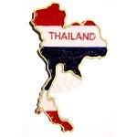 Что привезти из Таиланда?