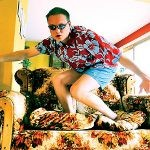 Каучсерфинг: путешествуем на диванах