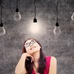 Где взять энергию для экстремальных улучшений? Три вдохновляющие истории