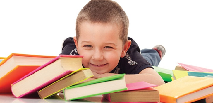 Готовимся к школе: 10 навыков, необходимых для ребенка