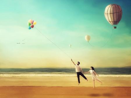 Как легко достичь мечты, или ставим цели по-новому