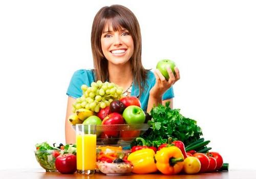 Как перестать мучиться и перейти на здоровое питание