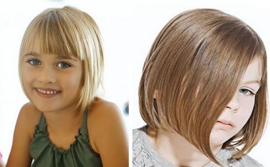 Die Vitamine für die Zwiebel des Haares