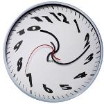Когда начинается и заканчивается утро?