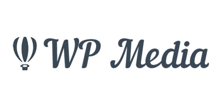 Новые рекламные форматы. Бесплатный семинар WP Media, Санкт-Петербург