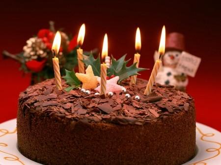 Самые красивые поздравления с днем рождения племяннице в стихах и прозе