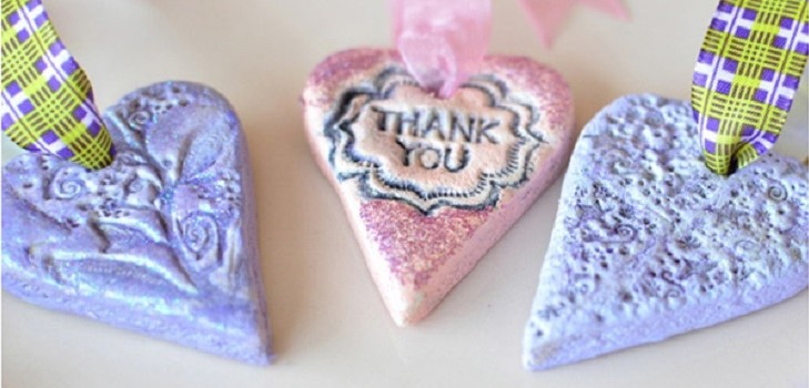 Что подарить гостям на свадьбе — лучшие идеи
