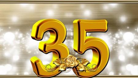 35 jahre alterslücke aus