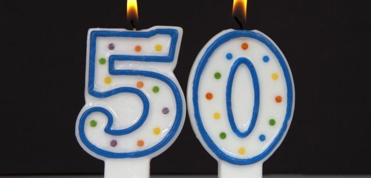 Поздравления с днем рождения 6 летием мальчику