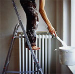 Как подготовить помещение к ремонту?